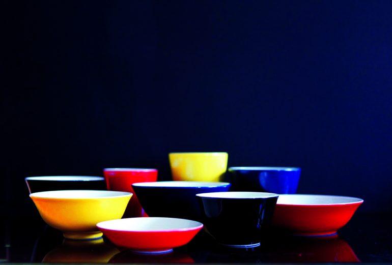bath-of-color-bowls-non-sans-raison