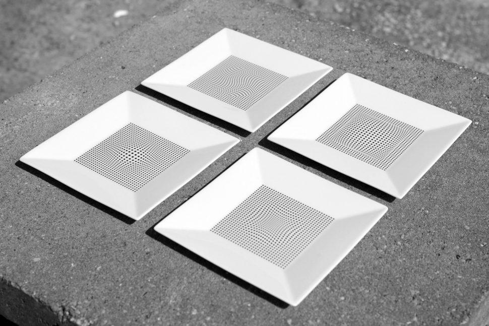 non-sans-raison-porcelaine-limoges-vide-poche-visuel-recto-pack-utopia-2024x1349