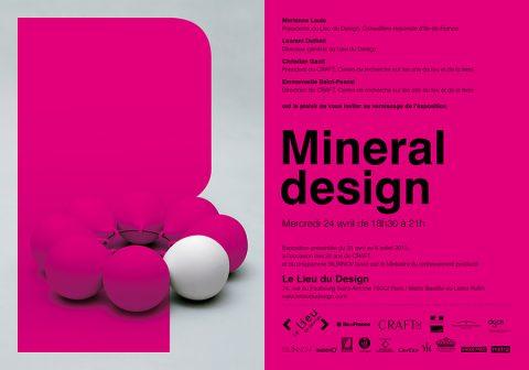 non-sans-raison-mineral-design-akroe1