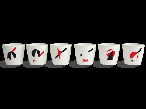 timbalesombre-axo-non-sans-raison-porcelaine-limoges-ceramics