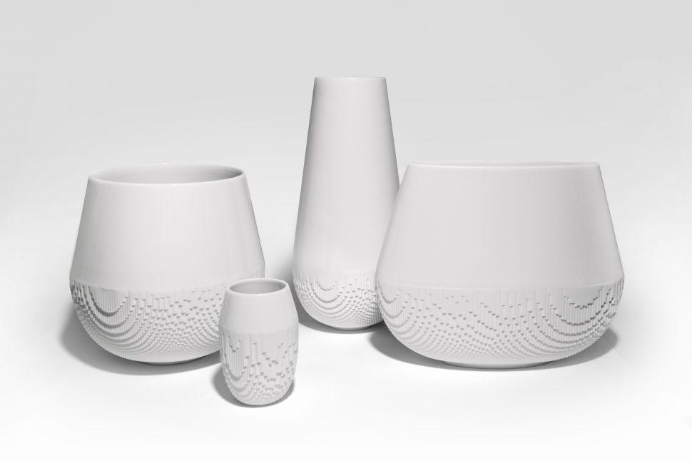vases-evolution-vue-densemble