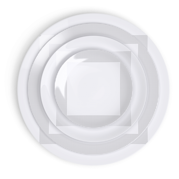 Square platinum
