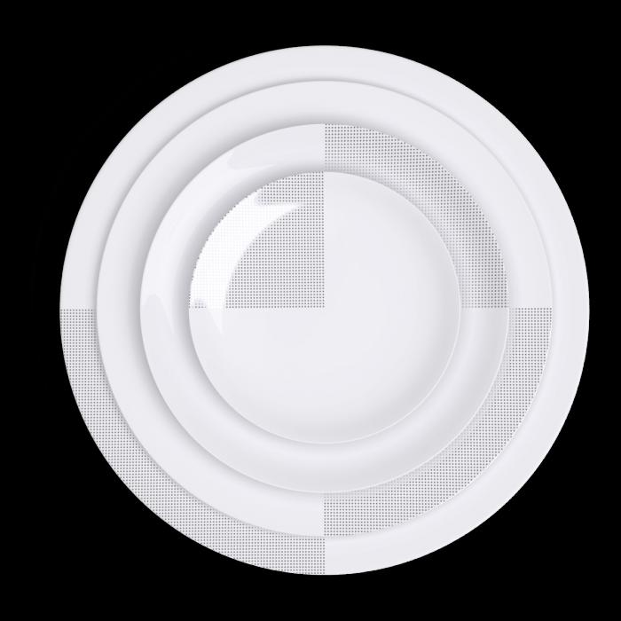 Chronos platinum