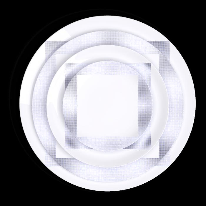 Square cobalt