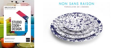 Non-sans-raison-annoce-partenaire-cook-+-design-maison-et-objets-2015