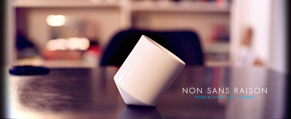 Non-sans-raison-annoce-tasse-cafe-a-la-derive-2015