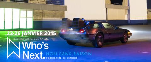 Non-sans-raison-annoce-whos-next-20-ans-2015-1
