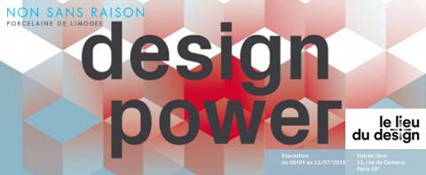 banniere expo le lieu du design 2015 non sans raison  copie