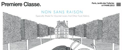 banniere-premiere classe jardin des tuileries non sans raison catering 2015