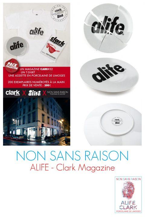 alife-photo-copie