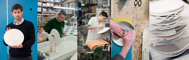 atelier-de-production-non-sans-raison-porcelaine