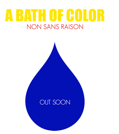 bath_of_color