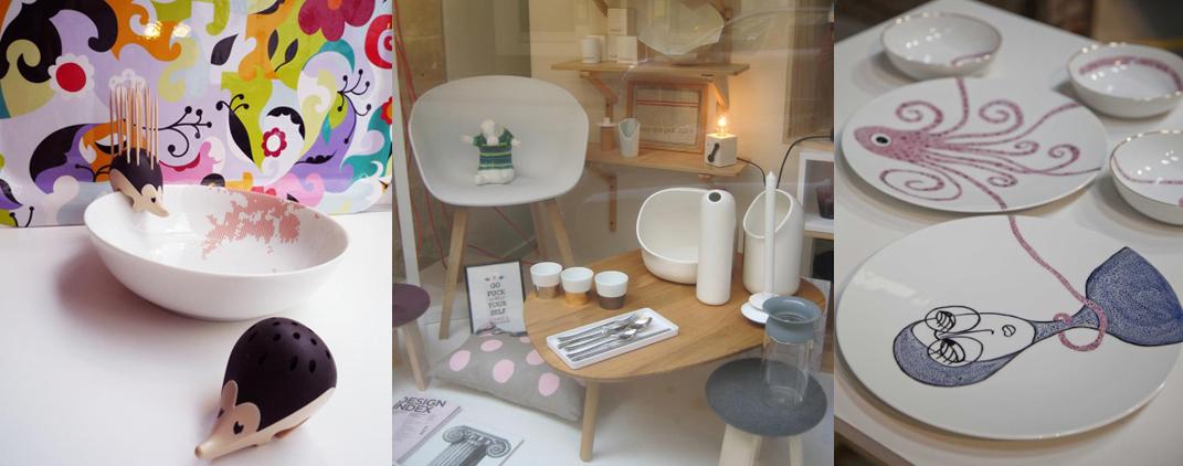 non sans raison en boutiques non sans raison. Black Bedroom Furniture Sets. Home Design Ideas