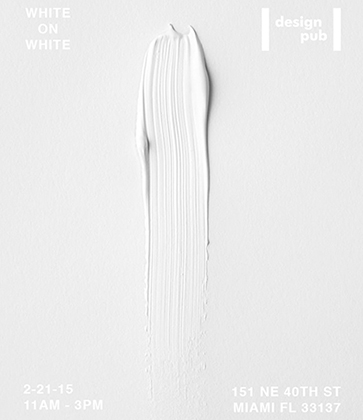designpub_invite_wow-non-sans-raison-porcelaine-limoges-miami
