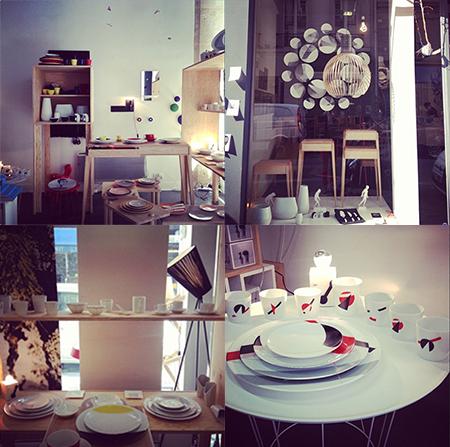 designer-days-non-sans-raison-thinkmore-julie-gaillard-northern-lighting