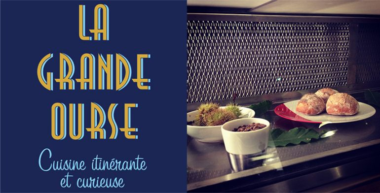 la-grande-ourse-food-truck-non-sans-raison-porcelaine-limoges