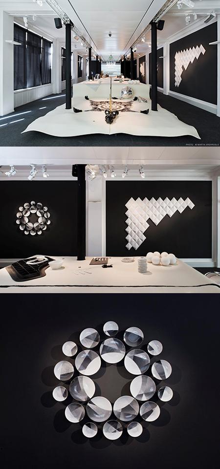 mineral-design-lieu-du-design-non-sans-raison-porcelaine-akroe