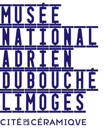 musee-national-adrien-dubouche-limoges-non-sans-raison