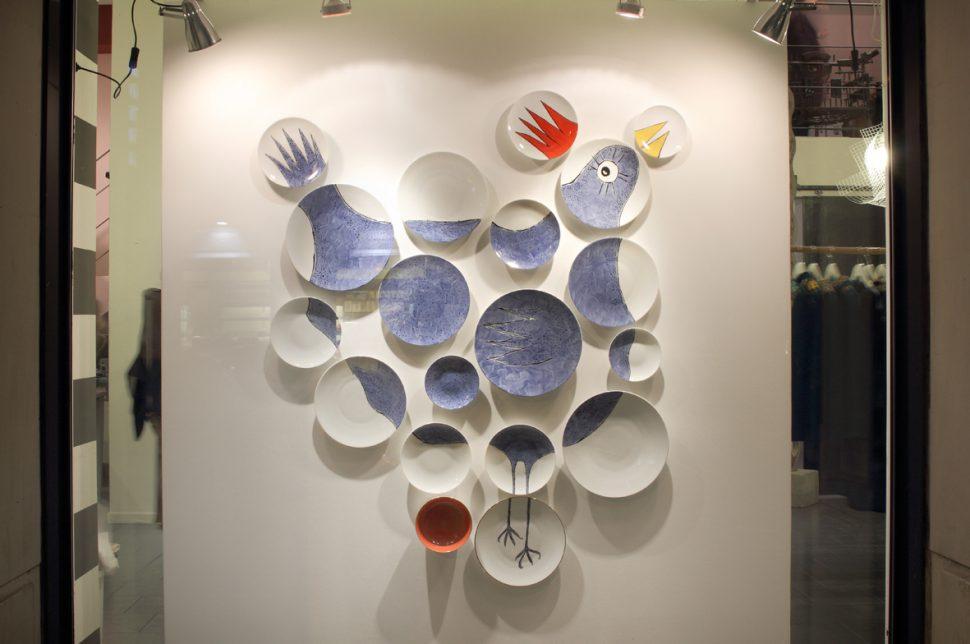 non-sans-raison-coco-milano-shop-saman-porcelaine-ceramics-paula-juchem