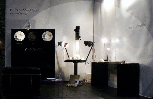 non-sans-raison-maison-objet-salon-2009-janvier-porcelaine-ceramics
