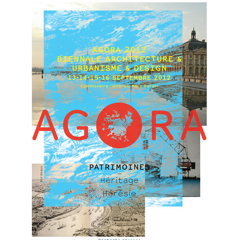 non-sans-raison-porcelaine-agora-bordeaux-2012