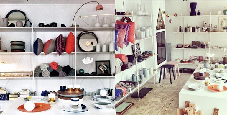 non-sans-raison-porcelaine-de-limoges-boutique