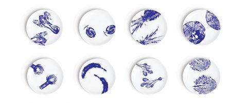 non-sans-raison-porcelaine-de-limoges-chiara-andreatti-assiettes-dessert-vegetal-nature