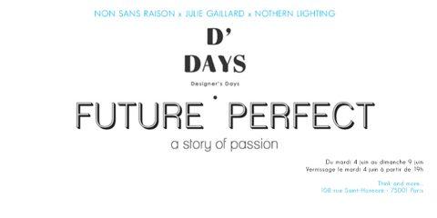 non-sans-raison-porcelaine-de-limoges-future-perfect-designers-days-luxury-porcelain-limoges