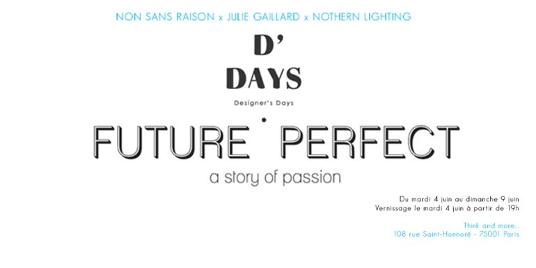 non-sans-raison-porcelaine-de-limoges-future-perfect-designers-days-luxury-porcelain-limoges