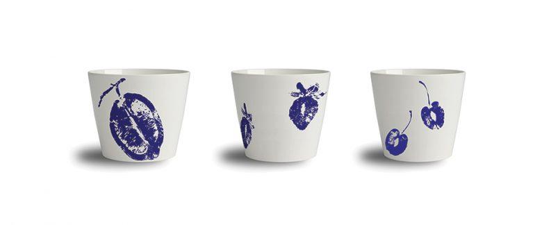 non-sans-raison-porcelaine-de-limoges-tasse-timbale-chiara-andreatti-verrine-pot-nature