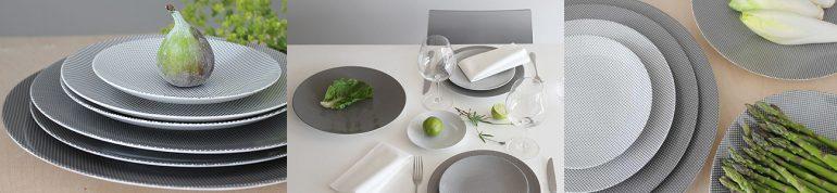 non-sans-raison-porcelaine-france-norden-og-verden-eye-light-wall-plates