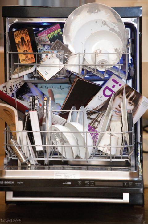 nsr-lave-vaisselle-web