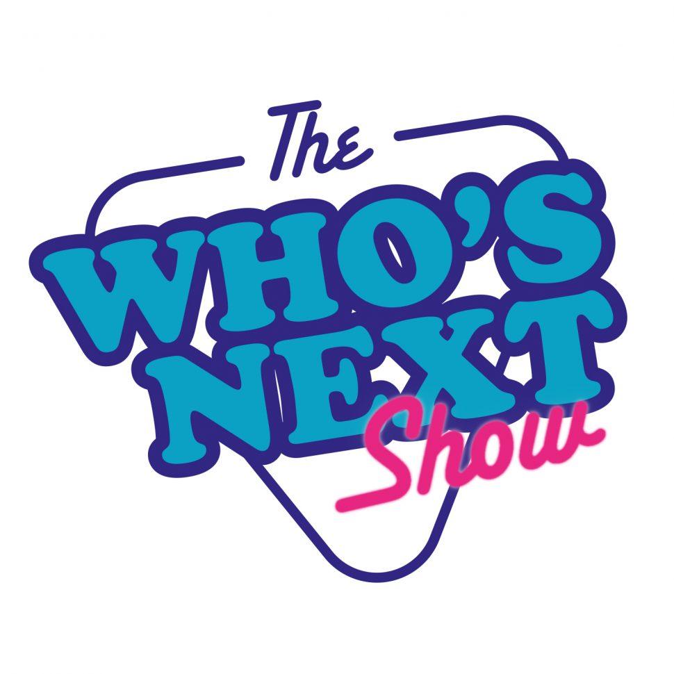 who-s-next-trade-show-non-sans-raison-porcelaine-paris-ready-to-wear