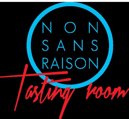 nonsansraison-tasting-room-logo1