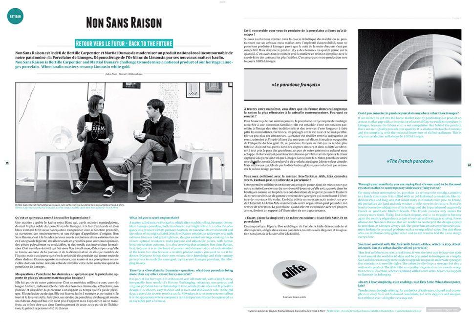 fricote-mag-interview-non-sans-raison-porcelaine-limoges-france-ceramics