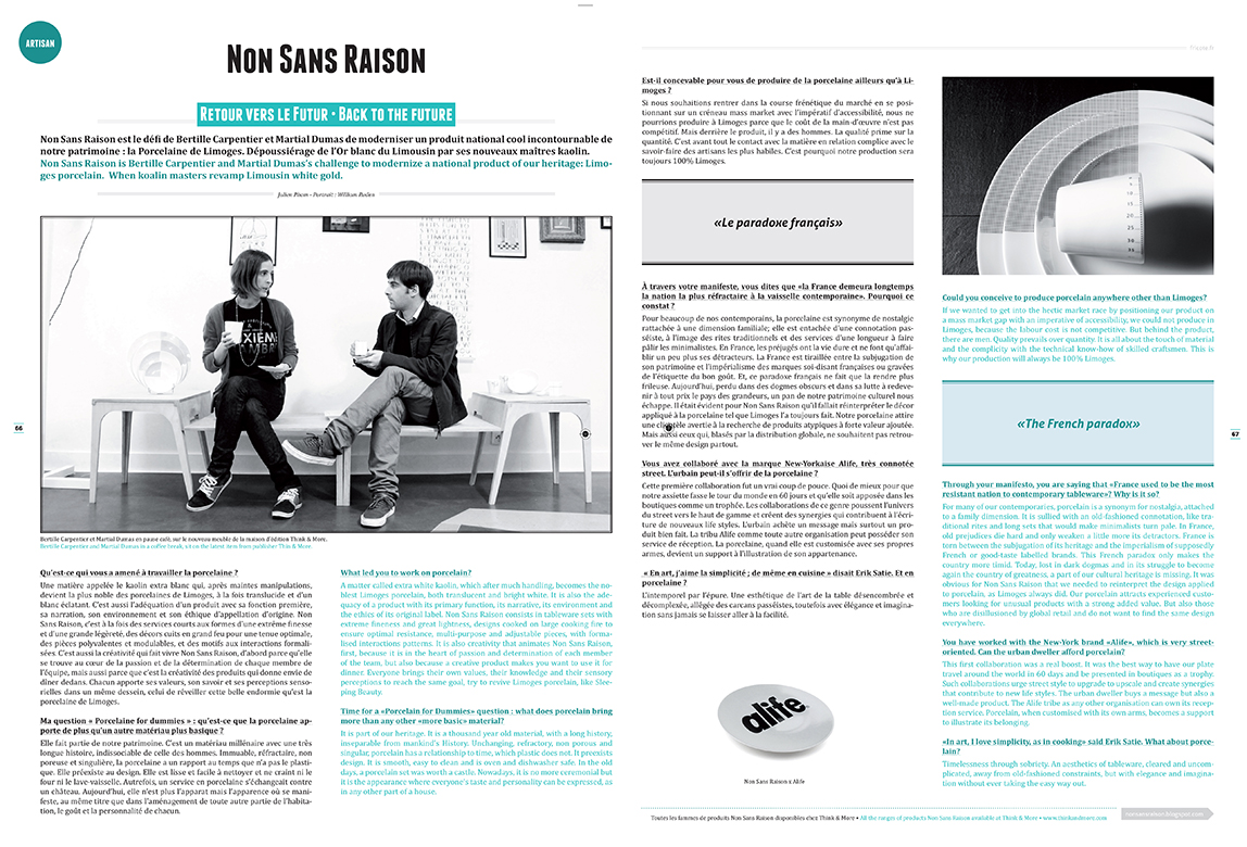 fricote-mag-interview-non-sans-raison-porcelaine-limoges-france-ceramics