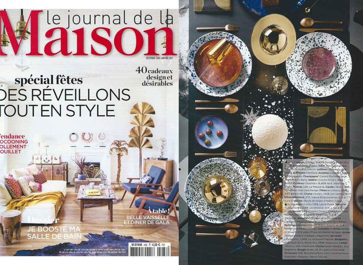 le journal de la maison non sans raison. Black Bedroom Furniture Sets. Home Design Ideas