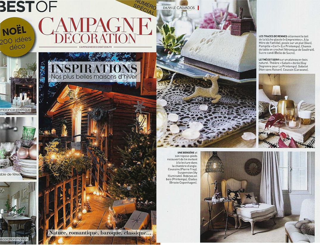 maison romantique magazine chambres archives designement vtre with maison romantique magazine. Black Bedroom Furniture Sets. Home Design Ideas