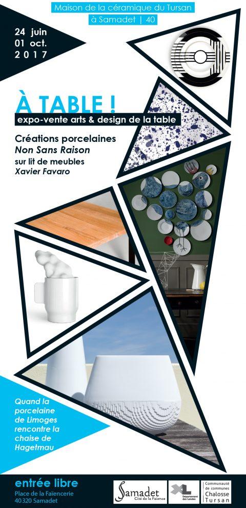 assiette-dîner_CHRNOS_or_27cm_nonsansraison-porcelaine de Limoges