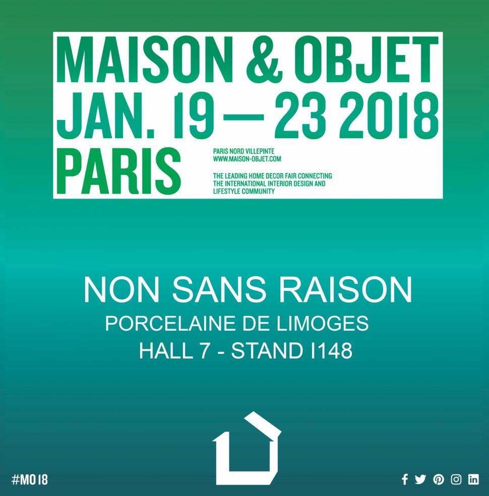 Non-Sans-Raison-salon-maison-objet-porcelaine-M&O-janvier-18
