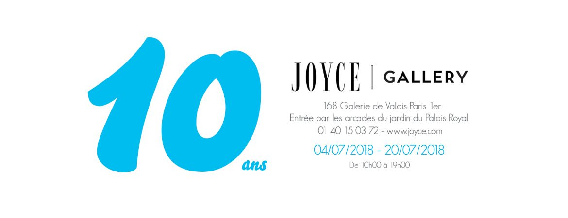 nsr joyce gallery annonce final vecto