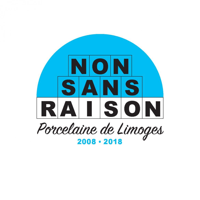 non-sans-raison-10-ans-porcelaine-limoges-paris-exposition-ceramics