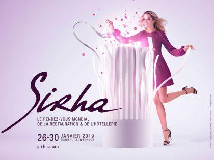 Sirha janvier 2019
