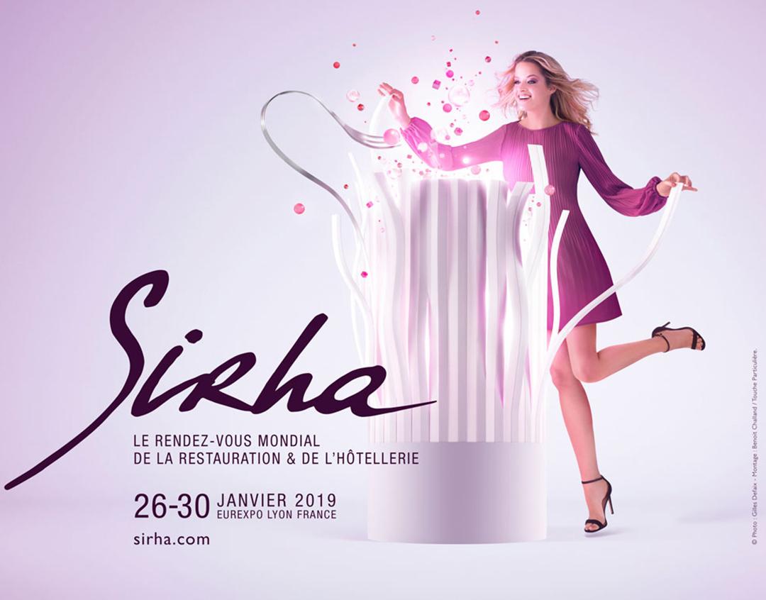 sirha-2019-adial-sera-present-pizza-distributeur-leader