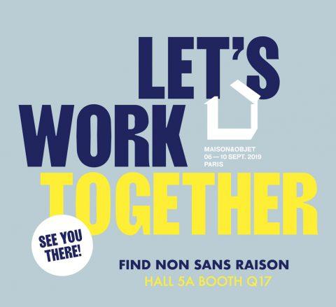 MAISON-OBJET-NON-SANS-Raison