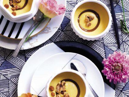 Nos collections aux couleurs de La Cucina Italiana