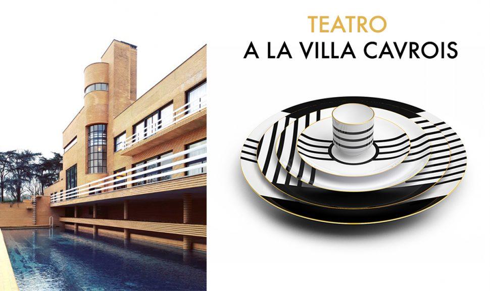 TEATRO-VILLA-CAVROIS-NON-SANS-RAISON-porcelaine.jpg