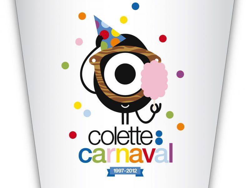 Colette Carnaval